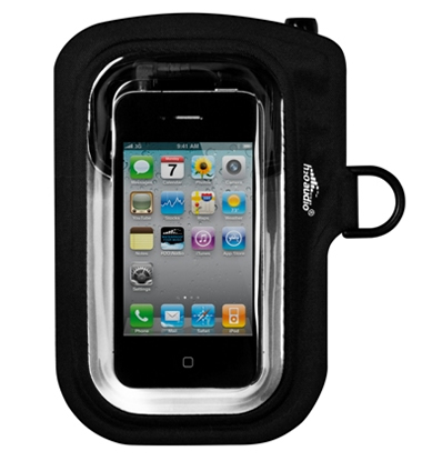 amphibx-go-case-waterproof-iphone-case
