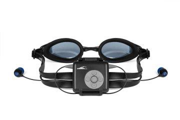 H20 Audio  Waterproof-Headphone-System-Interval-2G