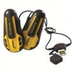 finis-swimp3.2g -small