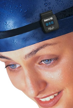 uwaterk8-headstrap-waterproof-mp3-player-radio
