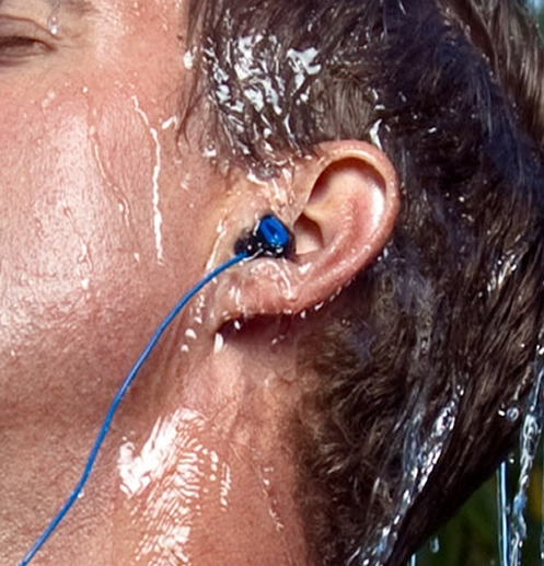 waterproof-headphones-surge-2g-ear
