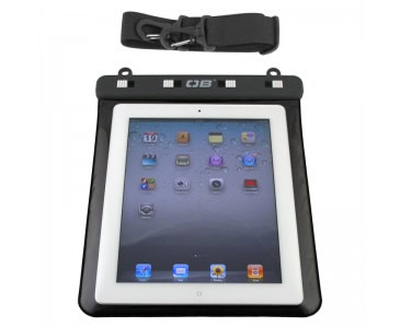 waterproof-ipad2-case-overboard