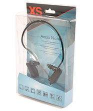 waterproof-mp3-player-aquanote-box